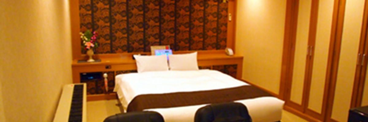 隠家 HOTEL555 御殿場2(アジト)2