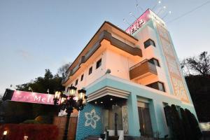 HOTEL Melia RESORT(メリア リゾート)