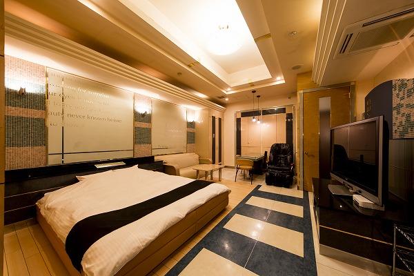HOTEL Maple(メイプル)2