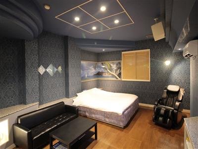 HOTEL LIBERTY2