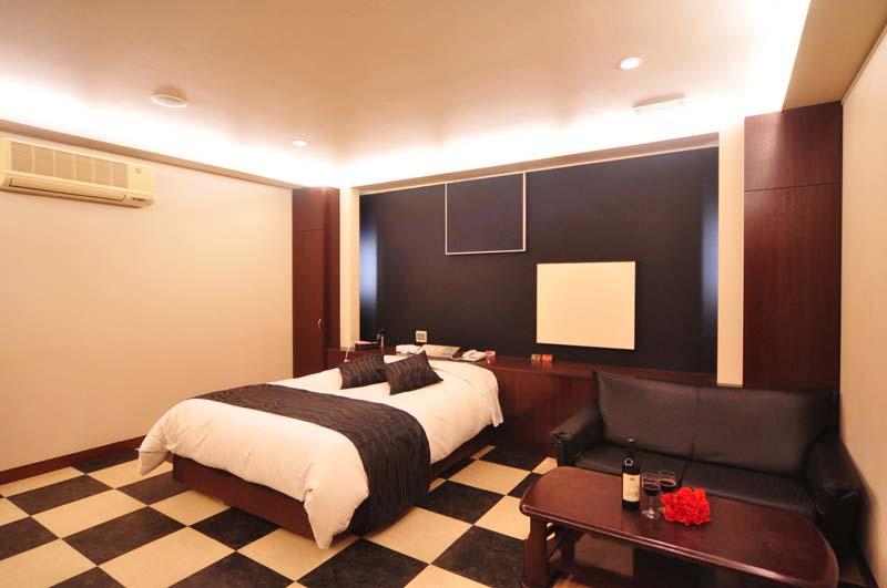 HOTEL SKY Bay-Terace2