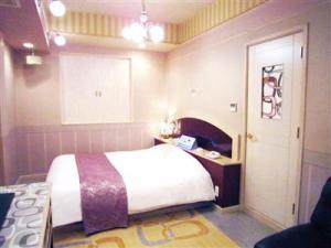 ホテル キングダムXOIII12
