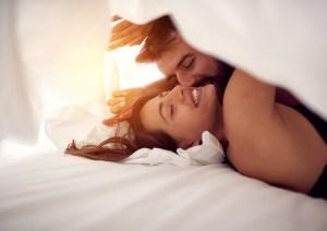 セックスや性行為をした夢の意味:兄弟とセックス