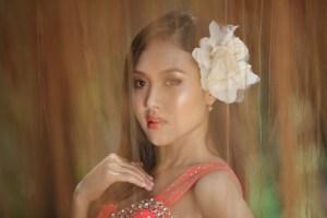 アジア女性2