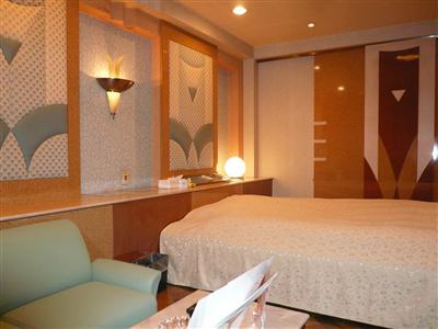 ホテル YOAKE(ヨアケ)2