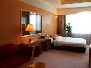 HILLS HOTEL EVE(ヒルズ ホテル イヴ)2