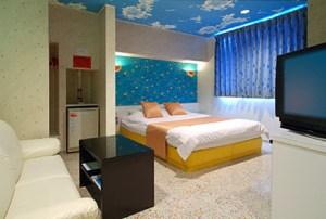 シーサイドホテル2