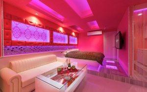 HOTEL BALS RESORT & SPA (ホテルバルスリゾート&スパ)2