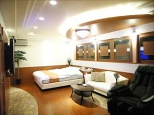 ホテル エリーゼ132