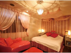 ホテル 2