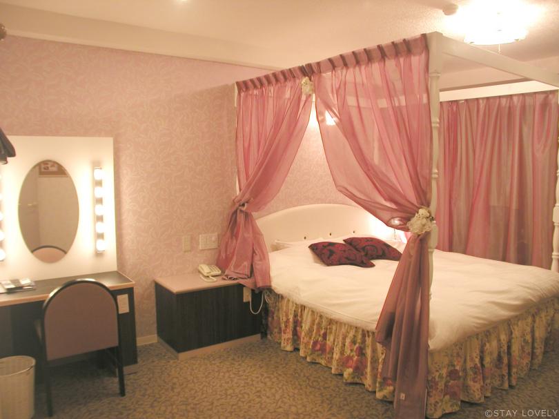 ホテル パル アネックス2
