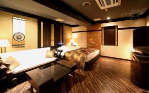 HOTEL V.I.A(ホテル ヴィア)2