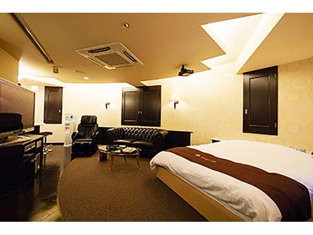 ホテル ELLE2