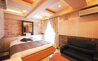 HOTEL ROSE(ホテル ローズ)2