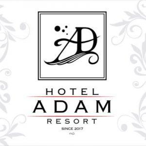 HOTEL ADAM RESORT(ホテル アダム リゾート)