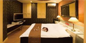 ホテル シルフ和歌山店2