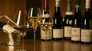 Wine Bar NOAM(ノーム)