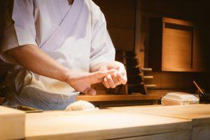 sushiPAS02123_TP_V4