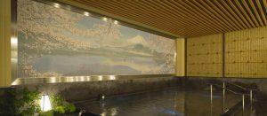 天然温泉 テルマー湯