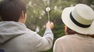 年下彼氏と付き合うコツは?よくある悩み&解決法や付き合うメリットを解説!