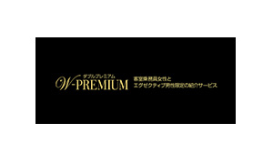 w-premium