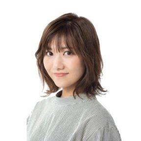 元アイドル av 女優