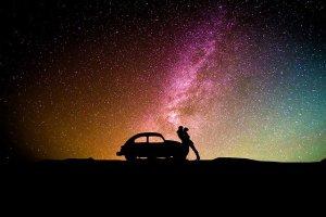 astronomy-3094066_640