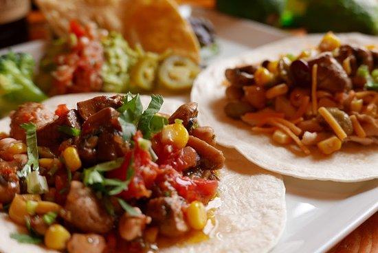 メキシカン 食堂TacoTaco(タコタコ)