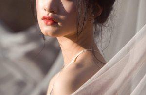 Ren_ai_95312_4b41_1