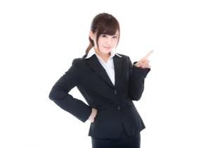 YUKA963_yubisasubiz15202332_TP_V4