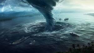 wallpaper-tornado-illustration-01