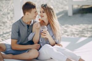 couple-in-a-beach_1157-7451