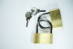 cryptocurrency1442_TP_V4