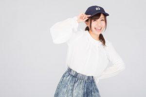 kawamura20160818235914_TP_V4