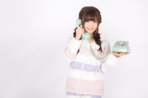 kawamurayukaIMGL0344_TP_V4