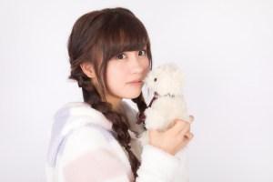 kawamurayukaIMGL0365_TP_V4
