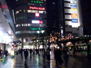 kinshicho_north_0901_a01