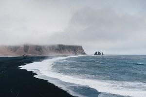 海の夢 状態