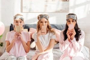 depositphotos_243243976-stock-photo-beautiful-multicultural-girls-sleeping-masks