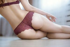 ShigotoNadeshiko_250241_554b_2