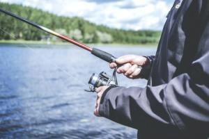 釣りガールとの出会い方とおすすめの方法4選