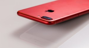 Iphone7_red
