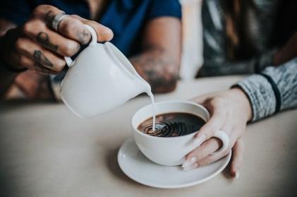 coffee-1867429_1280