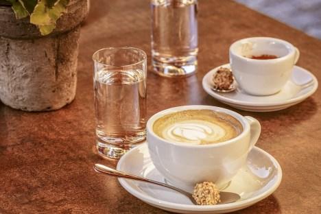 coffee-3842200_1280