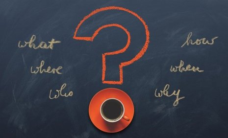 questions-g7b48ec798_640