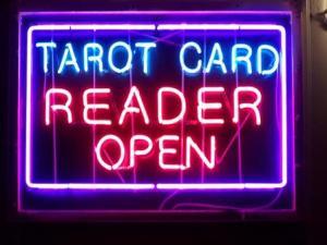 tarot, tarot reading, lgbt, one-on-one, 1:1, management, relationship