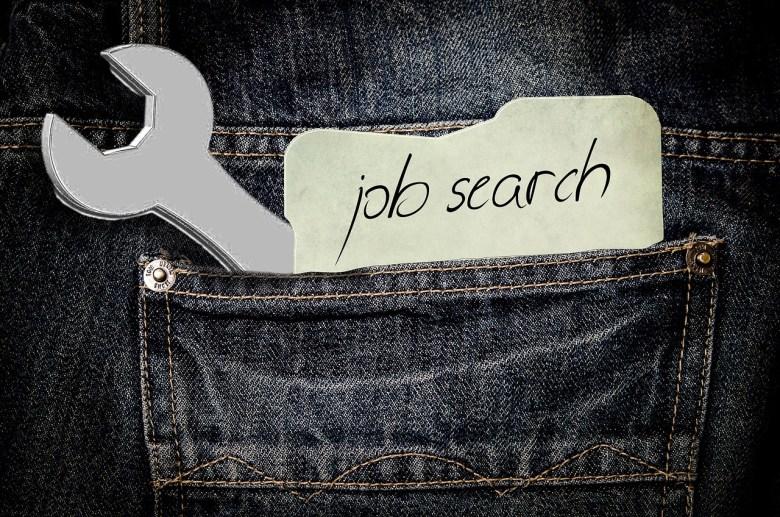 Tarot at Work: Career Planning, Implementation, Maintenance with Tarot
