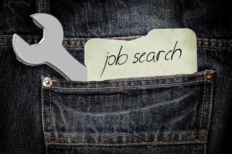 tarot, job search, tarot reading, lgbt, medium, psychic, tarot live, career planning tarot