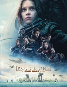 rogue-one-poster