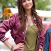 Victoria Justice stars as Wren in FUN SIZE from Paramount Pictures.